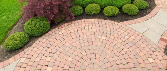 Landscaping is an important part of your home can be the first thing people notice. We are experts at making any landscaping come together to create amazing curb appeal. From start to finish we can lay the groundwork for new grass, install sprinkler system, paver patios, deck building, flower beds, and help you design all of your trees and bushes and where they should be laid out!